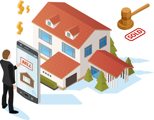 Your Home Selling Made Easy